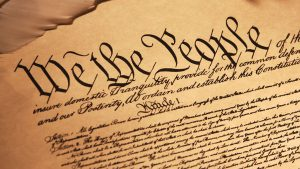 USA We The People